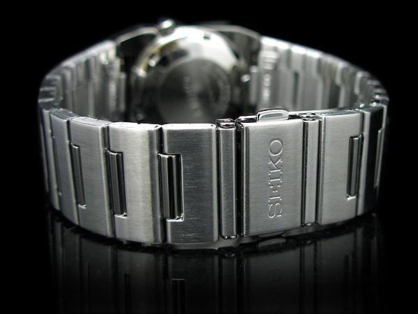 Seiko 5 セイコーファイブ dress automatic mens watch SNY007J1