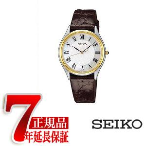 【SEIKO DOLCE&EXCELINE】セイコー ドルチェ&エクセリーヌ SACM152
