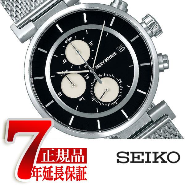 イッセイミヤケ ISSEY MIYAKE ダブリュー W メンズ 腕時計 NY0Y004