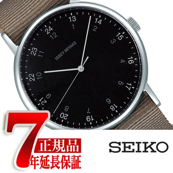 【正規品】イッセイミヤケ ISSEY MIYAKE 腕時計 ユニセックス face フェイス 岩崎一郎デザイン シェアウォッチ NYAJ004