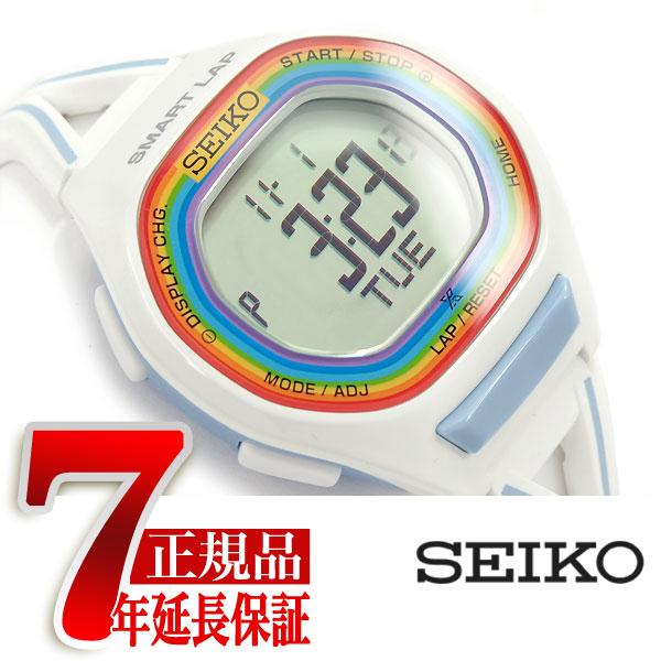 【SEIKO PROSPEX SUPER RUNNERS】セイコー プロスペックス スーパーランナーズ 大阪マラソン2016記念 限定モデル スマートラップ ランニング 腕時計 メンズ/レディース SBEH011