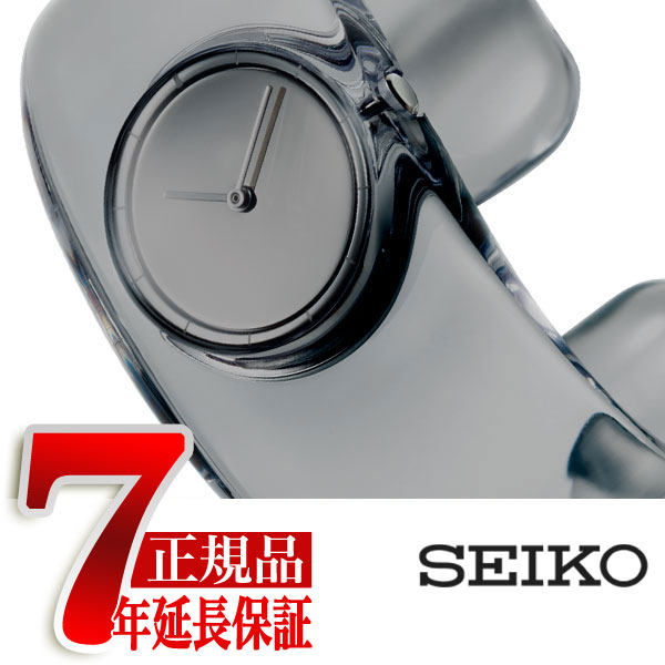 【正規品】イッセイミヤケ ISSEY MIYAKE 腕時計 O オー シルバー グレー 吉岡徳仁デザイン SILAW002