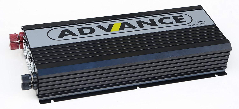 【5台限定 ポイント10倍】12V定格 3000W 瞬間6000W 50 60Hz切替 高出力 DC AC インバーター DCからAC100Vへ変換 防災グッズ キャンピングカー 発電機 送料無料 C10A