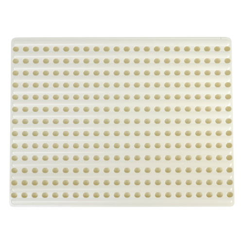 三晃商会 サンコー イージーホーム60シリーズ用 樹脂休足フロアー(うさぎ用スノコ)