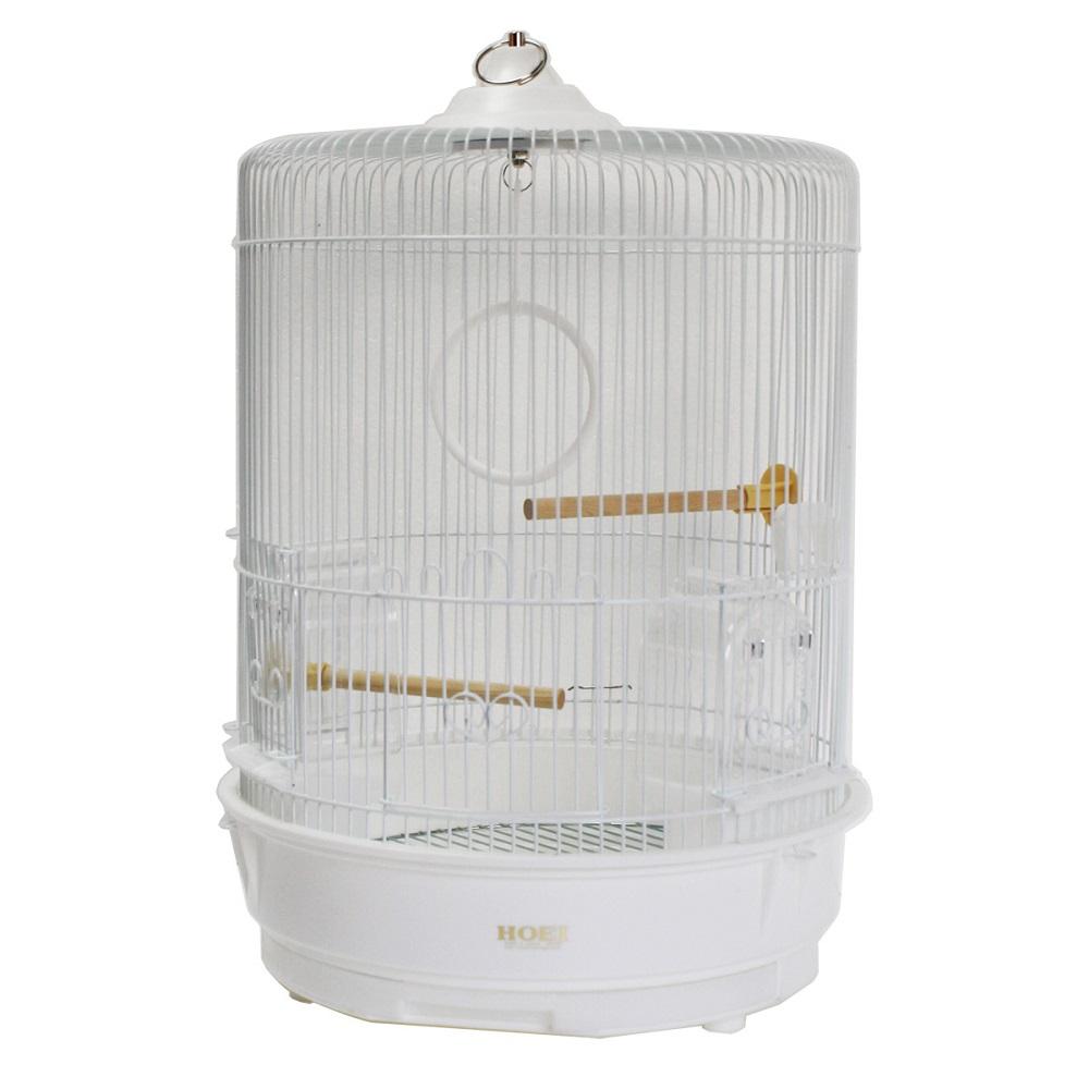 HOEI R440LL-P(鳥かご、丸カゴ、ケージ)