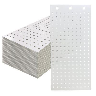 マルチディスプレイボード極 白 50枚