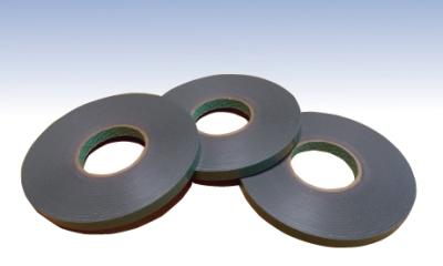 構造用両面テープ 07GPT(グレー) 15mm幅×33m巻 16巻