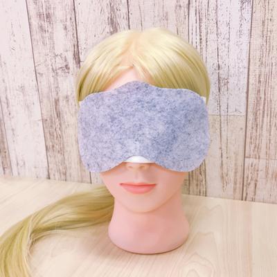【クリックポスト対応】3WAYマスク10枚セット