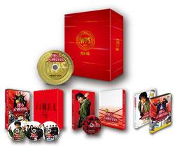 【送料無料】 踊る大捜査線 THE FINAL 新たなる希望 FINAL SET <DVD>