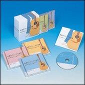 【送料無料】 青春のフォーク大全集 (CD5枚組) / チューリップ、オフコース、アリス、他