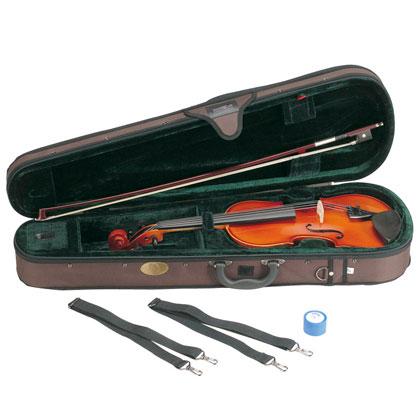 トップ 【送料無料】 STENTOR STENTOR【送料無料】 バイオリン バイオリン SV-120, EASY FIT STYLE:77f24400 --- plateau.ru
