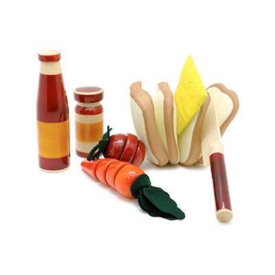 【ポイント10倍】 【送料無料 Maya】 インド 木製知育玩具【送料無料】 Maya 木製知育玩具 Organic(マヤ・オーガニック) picnic(おままごとセット・ピクニック), カモガワシ:abffd52b --- canoncity.azurewebsites.net