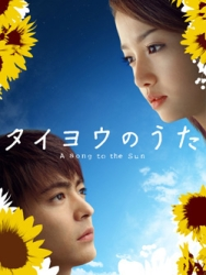 【送料無料】 山田孝之・沢尻エリカ  タイヨウのうた DVD-BOX
