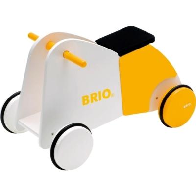 【送料無料】 BRIO(ブリオ) ライドオン