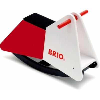 【送料無料】 BRIO(ブリオ) ロックオン