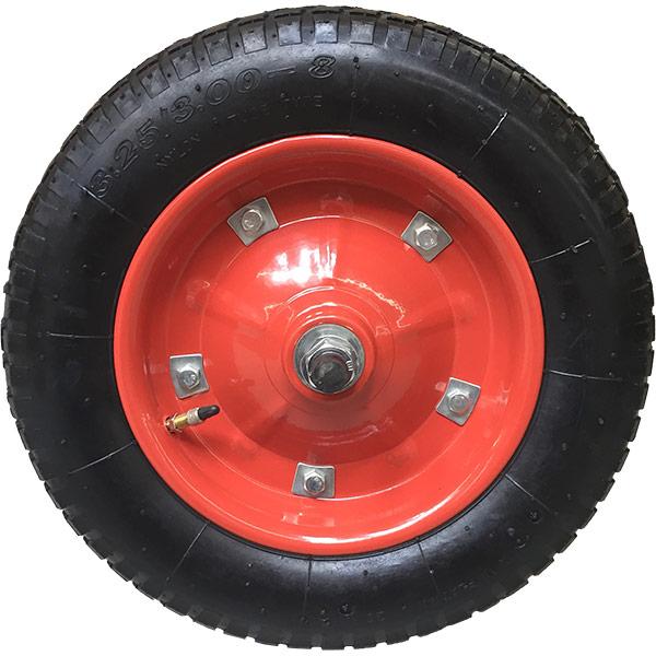 一輪車用エアータイヤ 13インチ 売買 営業 PR2401E