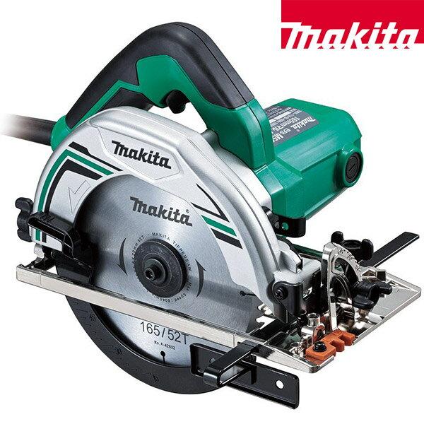 【即日出荷】マキタ makita 電気マルノコ165mm M565 丸ノコ