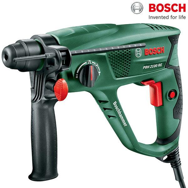ボッシュ BOSCH SDSハンマードリル PBH2100RE