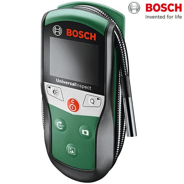 【即日出荷】ボッシュ BOSCH 検査用カメラ INS1 インスペクションカメラ