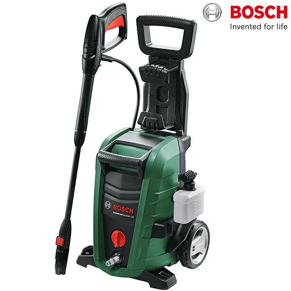 【即日出荷】ボッシュ BOSCH 高圧洗浄機 UA125