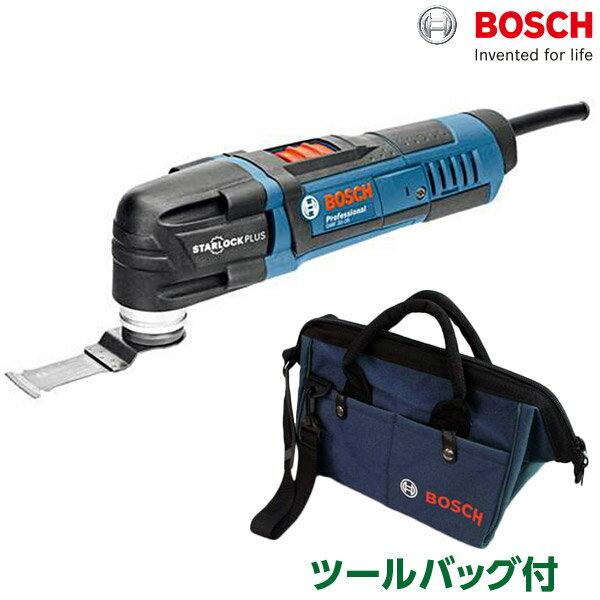 【即日出荷】ボッシュ BOSCH マルチツール GMF30-28J