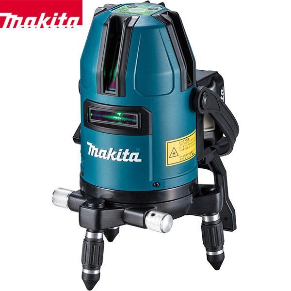 【即日出荷】マキタ makita 屋内外兼用墨出し器 SK40GD