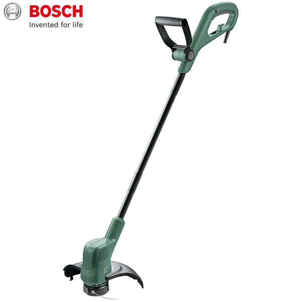 ボッシュ BOSCH コード式草刈機 EGC26