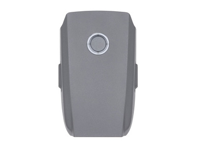 DJI MAVIC 2 NO.2 インテリジェント フライトバッテリー