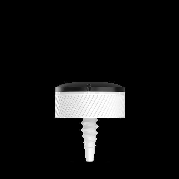 GARMIN-APPROACH-CT10・3センサーパック