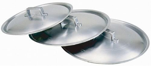 プロが認める品質 アカオアルミ最安値に挑戦中 引出物 料理鍋蓋 30cm アカオ DON アカオアルミ 初売り 業務用鍋 プロ仕様 硬質アルミ DONシリーズ