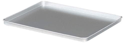 プロが認める品質 アカオアルミ最安値に挑戦中 アカオ 硬質アルミ システムバット蓋 選択 大 番重 アカオアルミ フードコンテナー プロ仕様 ついに入荷 業務用