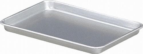 プロが認める品質 アカオアルミ最安値に挑戦中 早割クーポン ケーキ盆 小 アカオ 硬質アルミ 即納 DONシリーズ 安全 プロ仕様 業務用 ケーキバット アカオアルミ