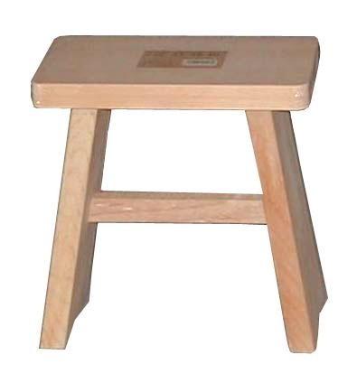 昭和のレトロ金物屋 超美品再入荷品質至上 木製品 風呂イス 特大 日本製 木製 星野工業 ふろいす フロイス 風呂椅子 オンライン限定商品 アラスカ桧