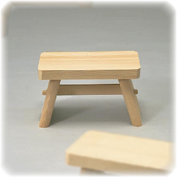 Marvelous The Traditional Wooden Bath Chair Small Spiritservingveterans Wood Chair Design Ideas Spiritservingveteransorg