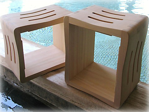 安心素材 国産檜 安全責任製作品 日本製 木製品 国産桧のたてよこフロイス ひのき 超人気 専門店 毎日続々入荷 檜 風呂椅子 ふろいす
