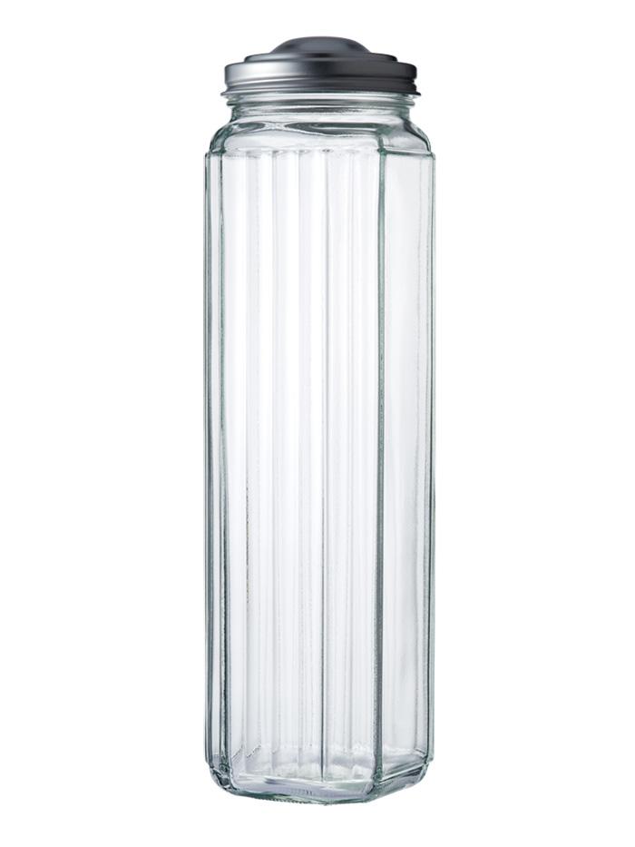 GLASS BOTTLE SHOP Rakuten Global Market pasta storage container