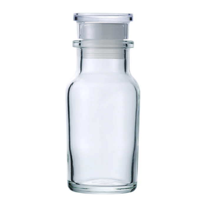 GLASS BOTTLE SHOP | Rakuten Global Market: Glass bottle spice ...