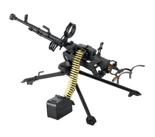 TSSフォーチュン 54 中国54式高射砲 装飾品