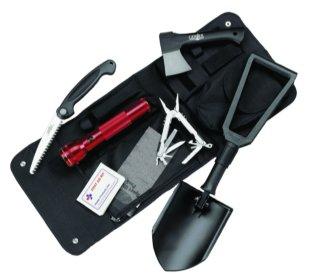 GERBER(ガーバー)05635 Sport Utility Pack(スポーツ ユーティリティー パック)