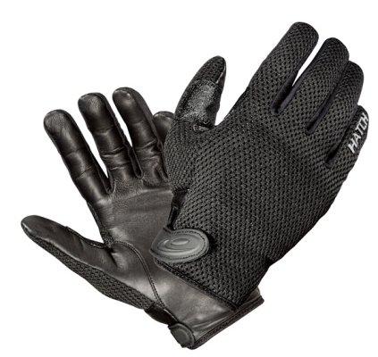 HATCH(ハッチ)CT250CoolTac Police Duty Gloves(クールタック ポリス デューティー グローブ)M/Lサイズ