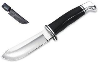 BUCK(バック)103BKS SKINNER スキナーシースナイフ