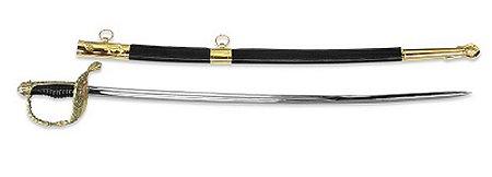 WKC(ドイツ)1787フランス海軍 オフィサースオード