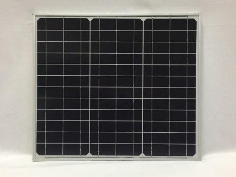 ソーラー発電スタートキット ソーラー30w+チャージャー+コード+端子 ご要望に応じてセットの組み換えもOK 専門店にお任せください