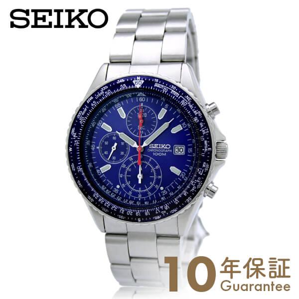 【ポイント最大36倍 3/29 23:59まで】セイコー 逆輸入モデル SEIKO SND255P1(SND255PC) [正規品] メンズ 腕時計 時計【あす楽】