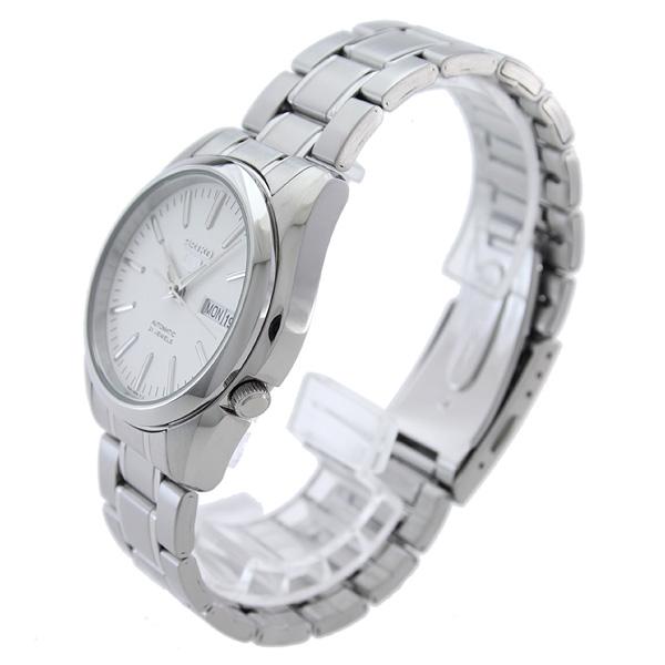finest selection 8f73b 27b48 SEIKO 5 reimportation model SEIKO5 5 sports self-winding watch SNKL41K1 men