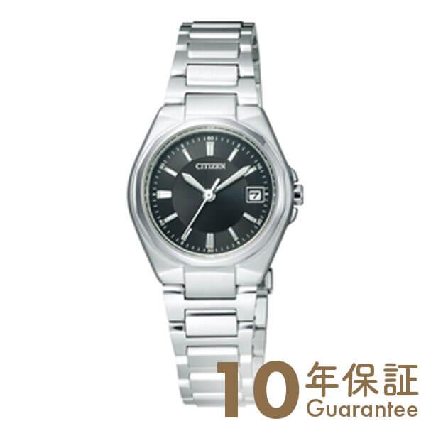 シチズンコレクション CITIZENCOLLECTION ソーラー EW1381-56E  [正規品] レディース 腕時計 時計, トギツチョウ:e4b2f3cb --- s373.jp
