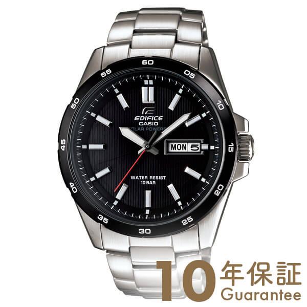 【ポイント最大31倍!1/16 1:59まで】カシオ エディフィス EDIFICE エディフィス EFR-100SBBJ-1AJF [正規品] メンズ 腕時計 時計(予約受付中)