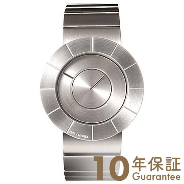 イッセイミヤケ ISSEYMIYAKE トゥー SILAN001 [正規品] メンズ 腕時計 時計【24回金利0%】【あす楽】