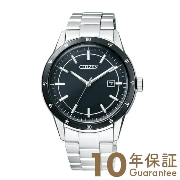 シチズンコレクション CITIZENCOLLECTION ソーラー AW1164-53E [正規品] メンズ 腕時計 時計