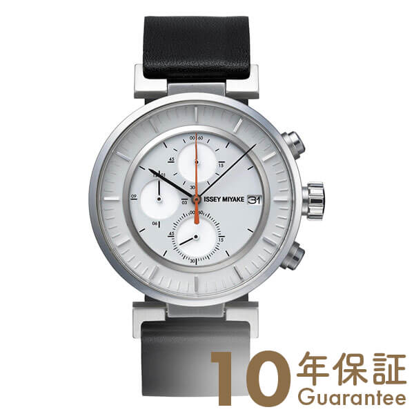 ファッションの 【5日限定 [正規品]!店内最大ポイント57倍!】 ISSEYMIYAKE イッセイミヤケ ISSEYMIYAKE 腕時計 ダブリュ SILAY004 [正規品] メンズ 腕時計 時計【24回金利0%】, SHOE MANIACS-靴&ブーツ通販:7e77c7f9 --- celebssnapchat.com